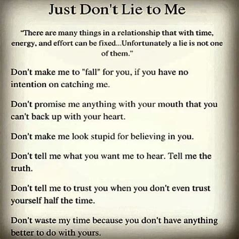can you lie about your gpa on your resume 28 images pin by cook on quotes for today lie on