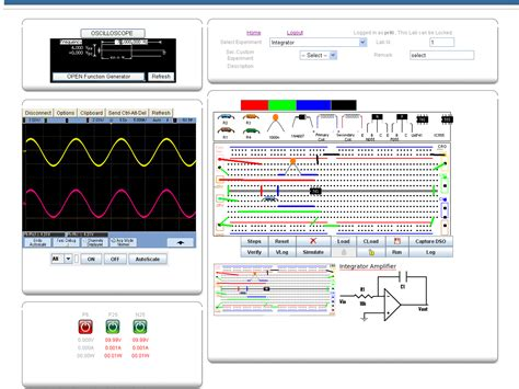 how to test capacitor on cro testing of resistor using cro 28 images how to test resistor using cro 28 images how to use