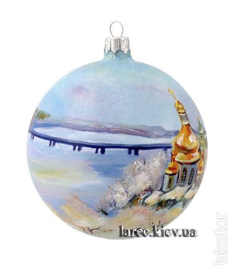christmas balls to buy in kiev christmas balls hand