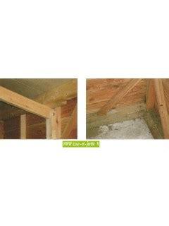 garage bois en kit 174 garages en bois pour voiture garage bois en kit pas cher