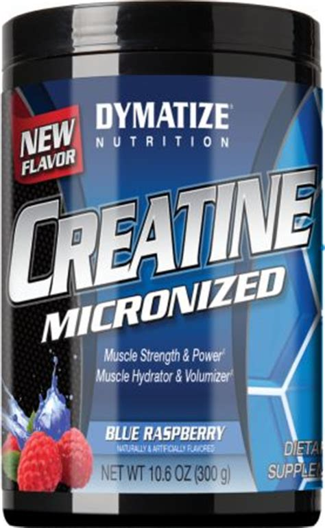 creatine for you dymatize micronized creatine at bodybuilding best