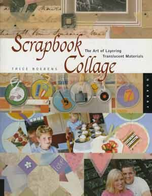 Current Scrapbooking Sale by Scrapbook Collage On Sale Joggles