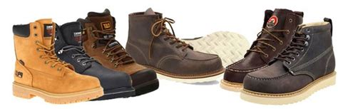 comfortable work boots for standing all day most comfortable work boots that are the best for standing