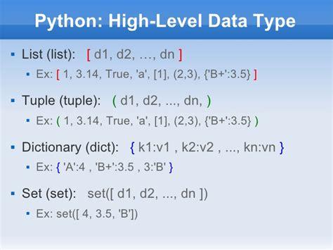 python tutorial tuple tutorial python pulp and glpk
