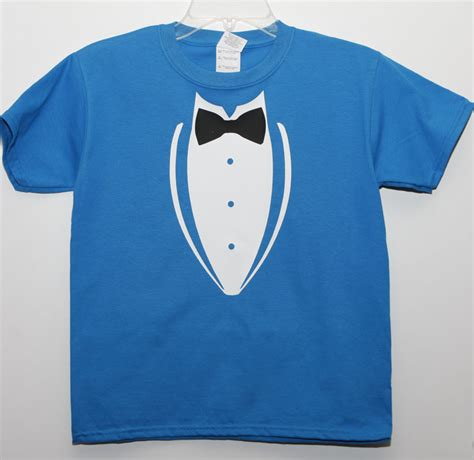 Handmade T Shirt Designs - custom t shirt printing t shirt designs at spectracolor