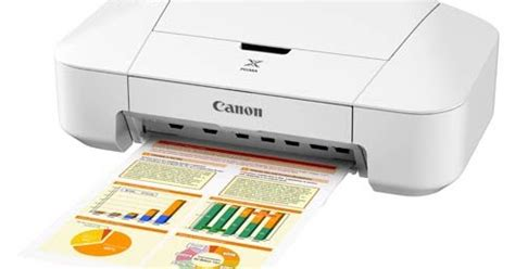 glad to share cara reset printer epson a3 l1300 cara self test printer canon ip2870 ilmu printer