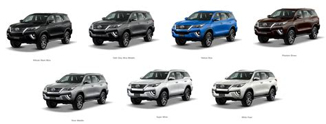 1set Kanan Kiri Spion Electrik Toyota Fortuner Trd 2012 2013 2014 2016 toyota fortuner 2017 fefe sales toyota surabaya