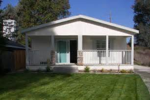 Modular Homes For Sale New Mobile Homes For Sale From 19 900 Manufactured Homes