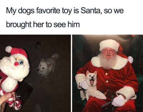 Cute Christmas Meme - best 25 funny excited face ideas on pinterest funny
