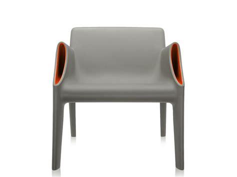 Buy Grey Armchair Buy The Kartell Magic Armchair Grey At Nest Co Uk