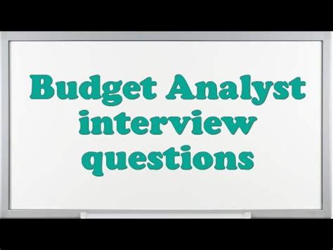 credit analyst resume bank credit analyst interview questions in