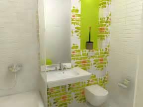 30 modern bathroom designs for teenage girls freshnist how to make simple bathroom designs bathroom designs ideas