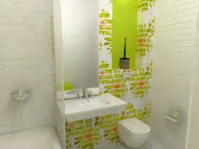 Bathroom Design Ideas Photos 30 Modern Bathroom Designs For Teenage Girls Freshnist