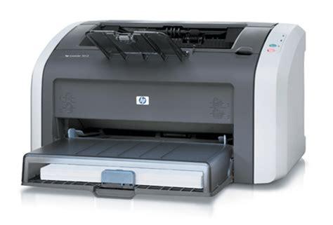 Printer Yang Ada Bluetooth jenis printer epson images