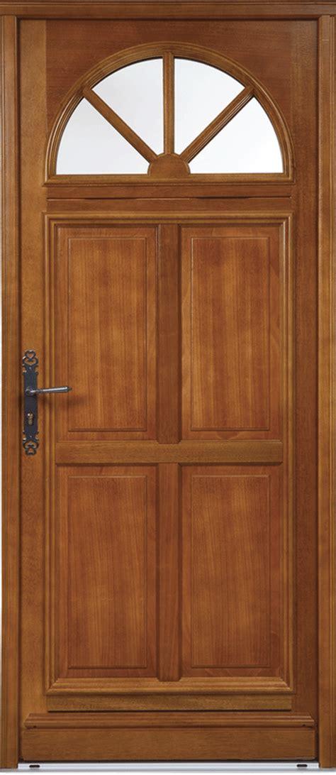 porte a portes k par k