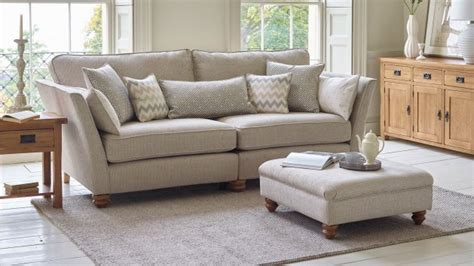 Bed Couches For Sale by Sofas Luxury Sofa Sets Suites Oak Furniture Land