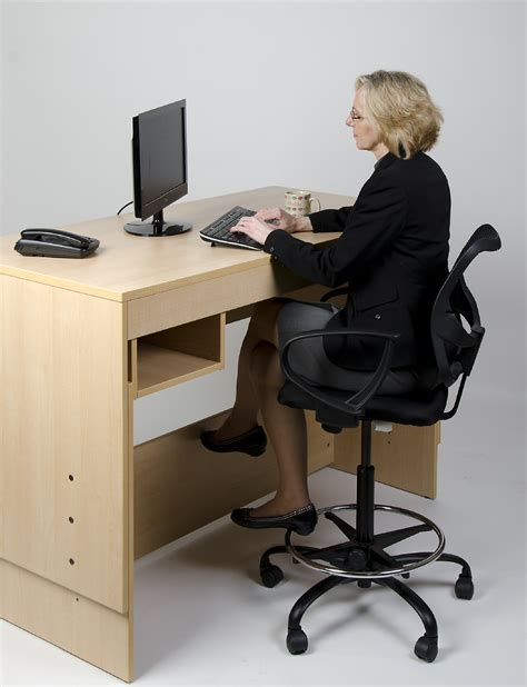 standing desk chair ikea standing desk chair ikea my year at a standing desk and