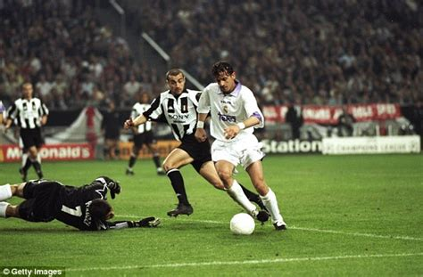 ronaldo juventus 1998 real madrid transfers the 10 best and 10 worst signings of the last 20 years from capture of