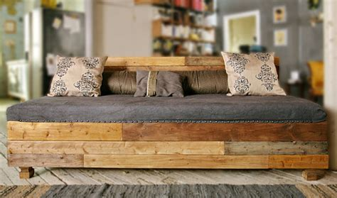 items similar to reclaimed wood items similar to oliver series reclaimed lumber on etsy