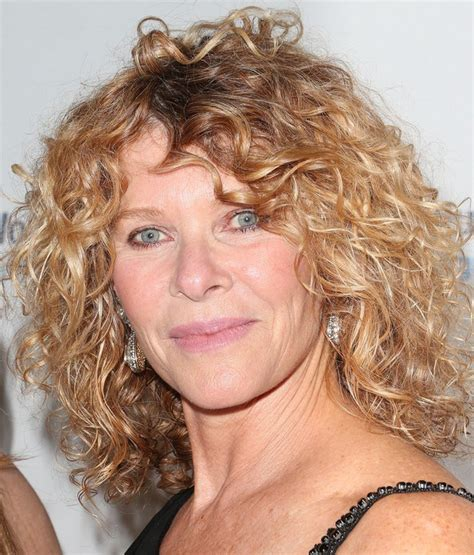 natural curly hairstyles for over 50 20 amazing hairstyles for women over 50 with thin and