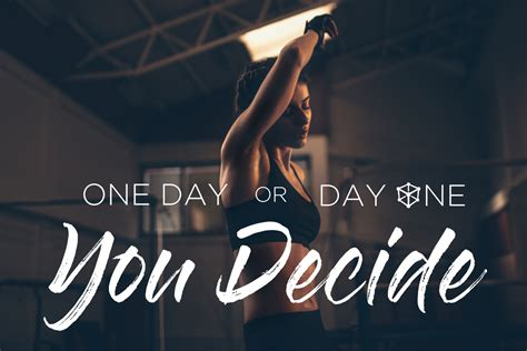 the gallery for gt motivational workout meme the