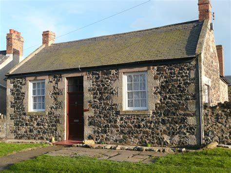 What Is Cottaging Memnon Cottage Co Uk