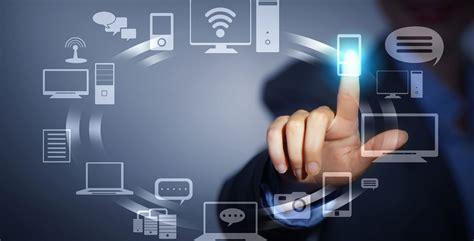 design engineer telecommunications 6 tendencias de comunicaci 243 n que impactar 225 n los negocios