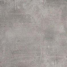 fliese 90x90 hilles 60x60 betonlook grijs 42 95 p m2 fondovalle