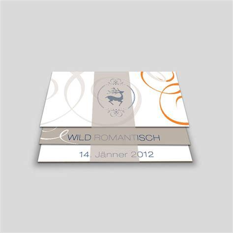 Hochzeitseinladung Zitate by Die Sch 246 Nsten Zitate Spr 252 Che F 252 R Ihre Hochzeitseinladungen