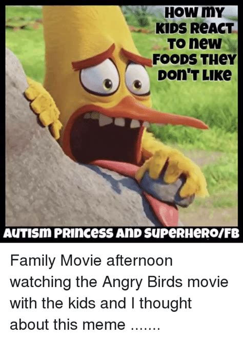 Angry Birds Memes - 25 best memes about the angry birds movie the angry