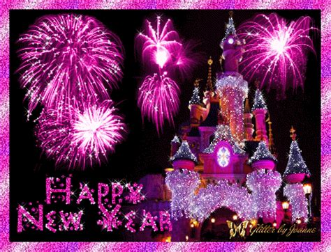 happy  year pink pictures   images  facebook tumblr pinterest  twitter