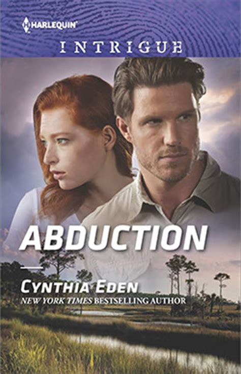abduction a suspense novel books abduction cynthia