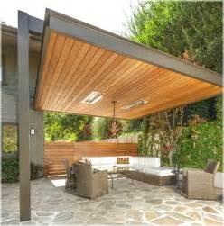 Backyard covered patio ideas desain minimalis beautiful jpg