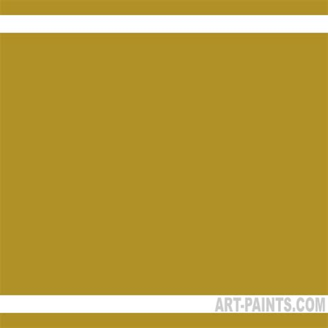 dijon color dijon gloss ceramic paints 9176 dijon paint dijon