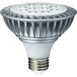 samsung led len e27 samsung par30 15 watt led spot e27 830 lumen warmwei 223 25