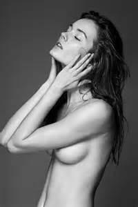 Eugenia Volodina #Selfies