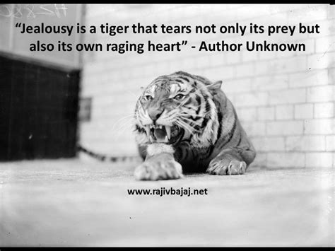 tiger strength quotes inspirational quotesgram quotes about tigers quotesgram