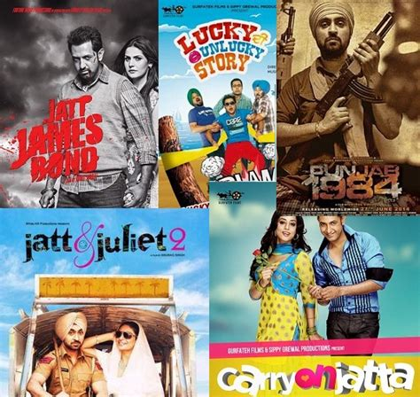 film comedy recommended 2014 list of best punjabi movies of all the time filmy keeday