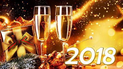 imagenes para whatsapp año nuevo 161 feliz a 209 o nuevo 2018 felicitaci 243 n de a 241 o nuevo para