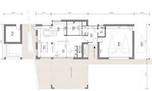 maison cubique 180m2 nord archicube