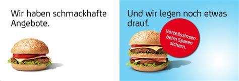 bausparvertrag bank austria vorteilssparen bank austria member of unicredit