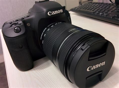 Cek Kamera Canon Dslr digital canon 183 free photo on pixabay