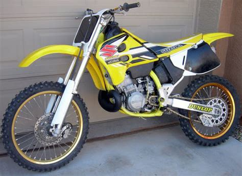 Suzuki Vin Decoder Dirt Bike 1971 Chev Truck Vin Decoder Autos Post