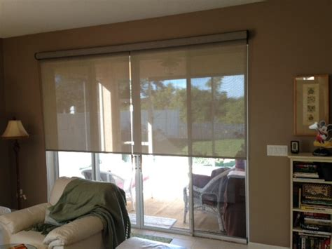 Living Room With Vertical Blinds Alternative To Vertical Blinds Living Room Modern With