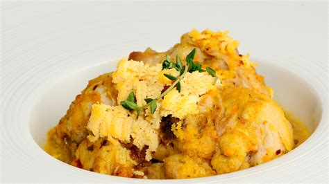 canal cocina sergio fernandez sergio fernandez cocinero canal cocina 28 images