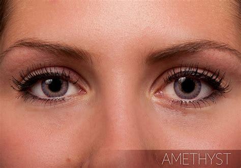 freshlook color blends freshlook colorblends contact lenses at lensway