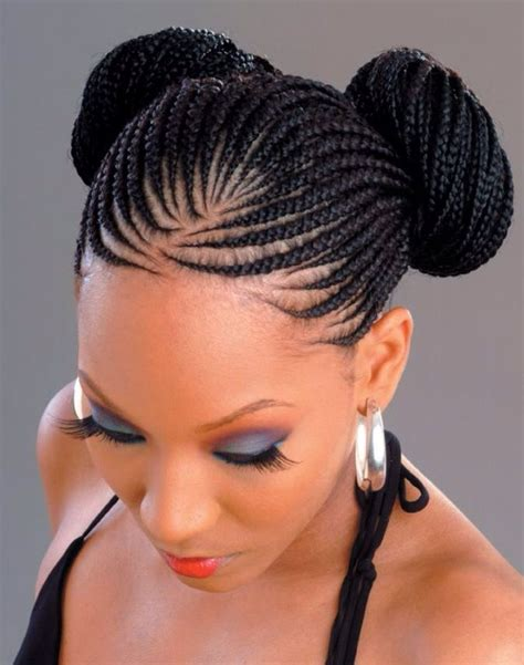 protective styles double braid and girls on pinterest what do you think of this hair style protectivestyles