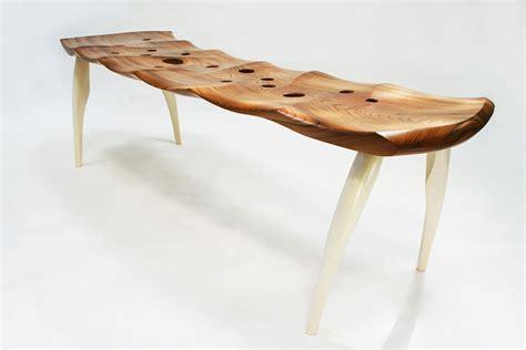 panche legno per interni panche in legno per interni amazing tavolo da pranzo con