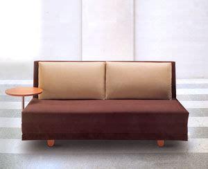 futura divani letto piper di futura divani poltrone e imbottiti il divano