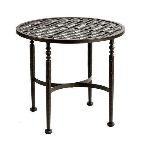 ballard designs side table corsica side table ballard designs